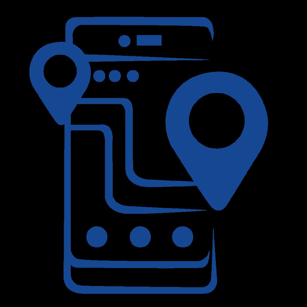 GPS-Tracking-1024x1024