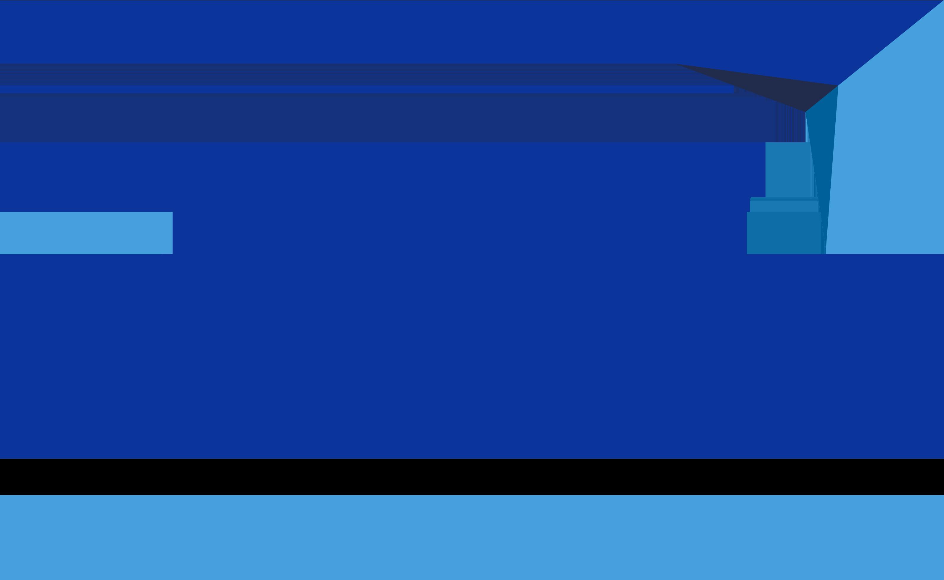 TGI-CARGO-web